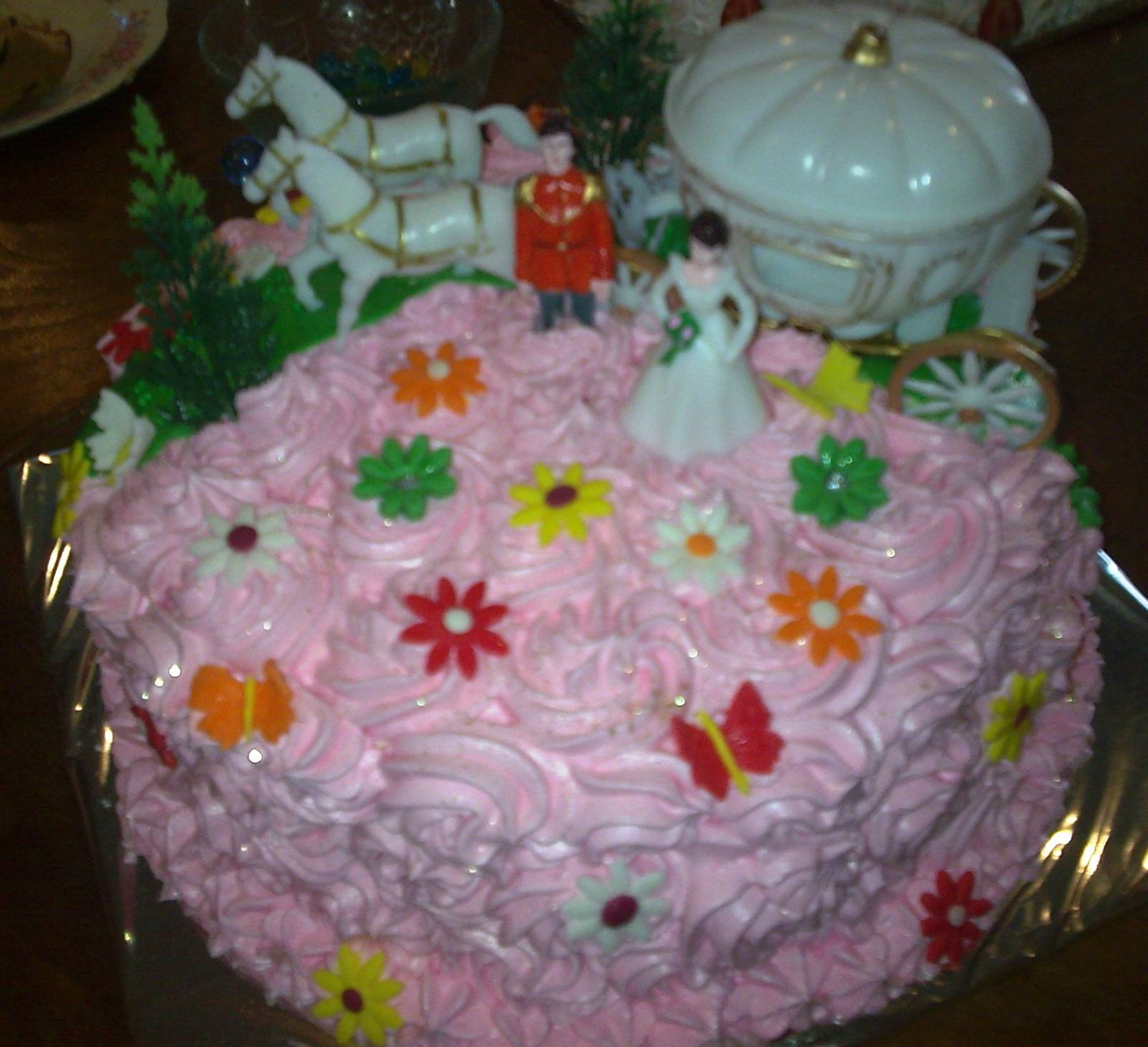 Tortebi Sabavshvo Suratebi.