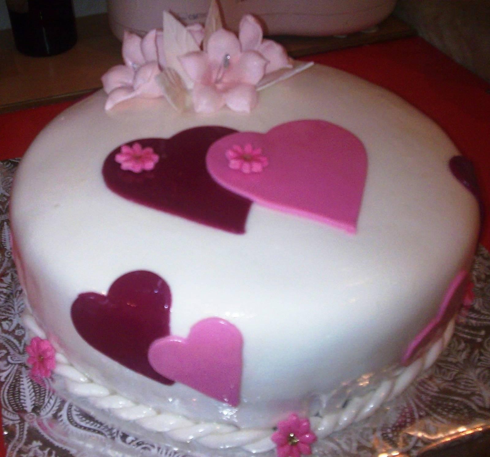 Alina Vlad Cake Ideas And Designs